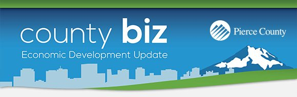 CountyBiz Newsletter