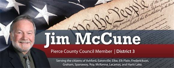 Header for Jim McCune