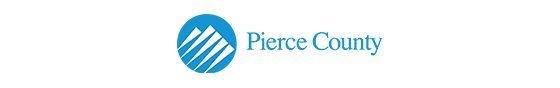 Pierce County Logo