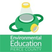 Environmental Education badge