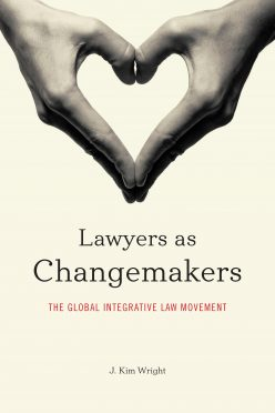 Lawyers As Changemakers.jpg