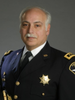 Sheriff Paul A. Pastor.png