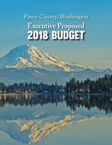 2018-Exec-Proposed-Budget-thumbnail