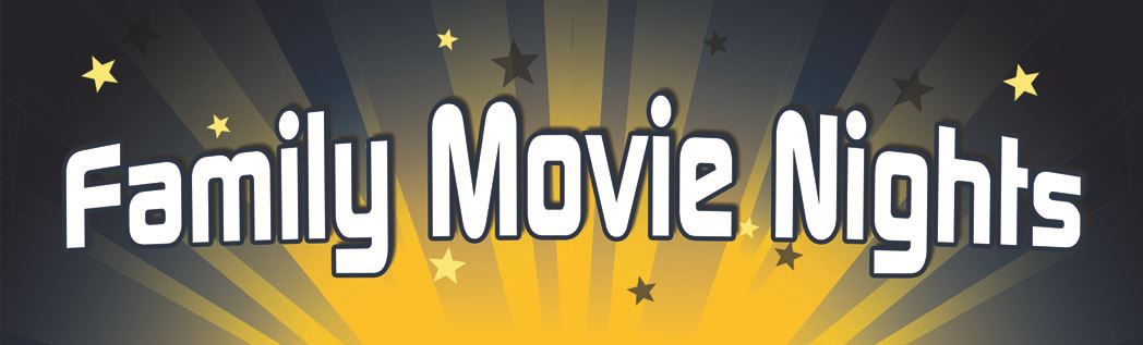 image of Family Movie Night_homepage-title