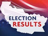 electionsresults