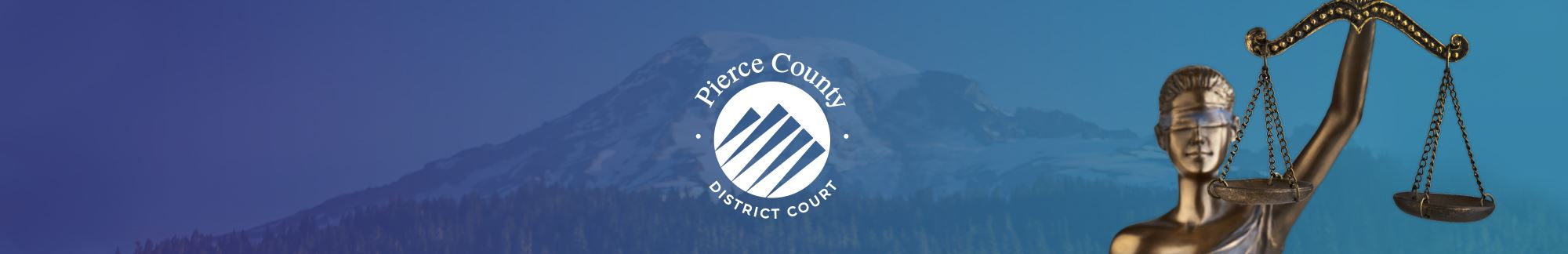 Pierce County District Court