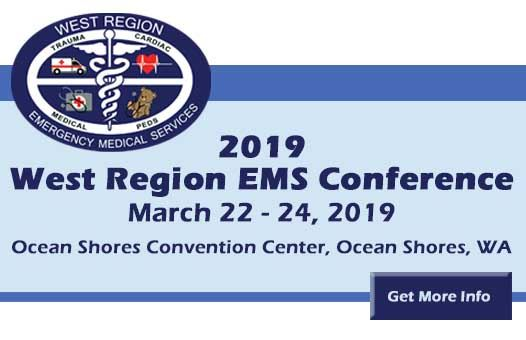 2019 WREMS Conference Banner