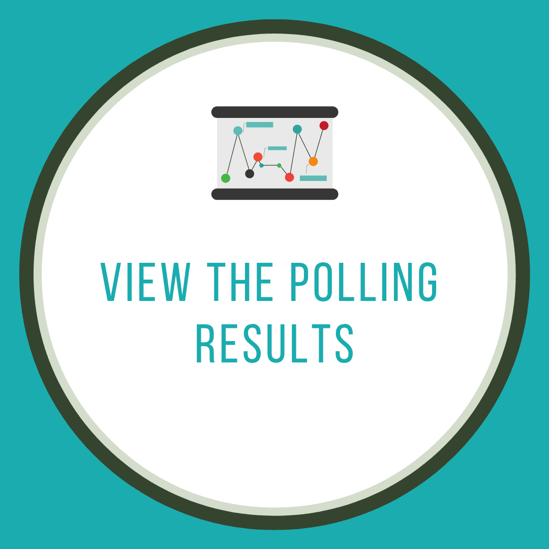 Polling Results