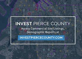 Pierce County, WA - Official Website