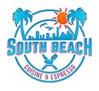 image of South Beach Cuisine logo