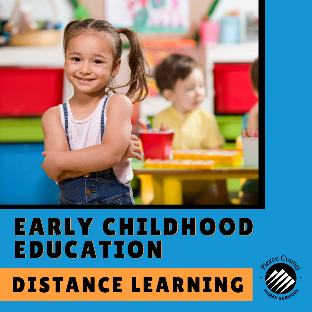Early Childhood Education and Assistance Programs has alternative programming available