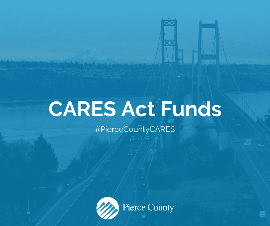 CARESActFunds