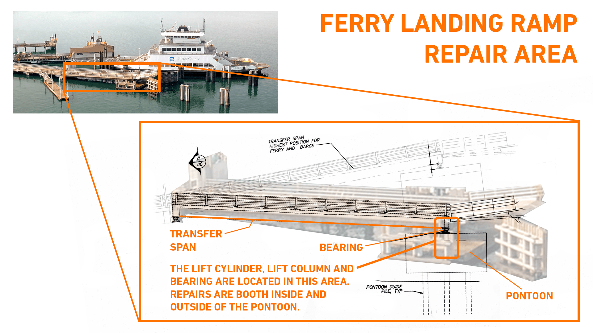 Ferry Landing Ramp Repair Area_v2
