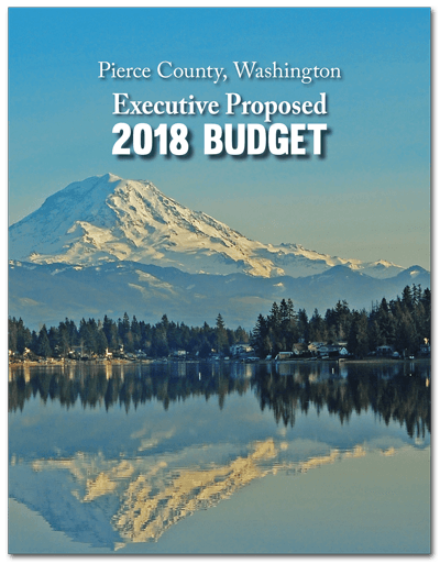 2018-Executive-Proposed-Budget