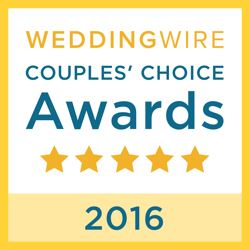 2016badge-weddingawards_en_US