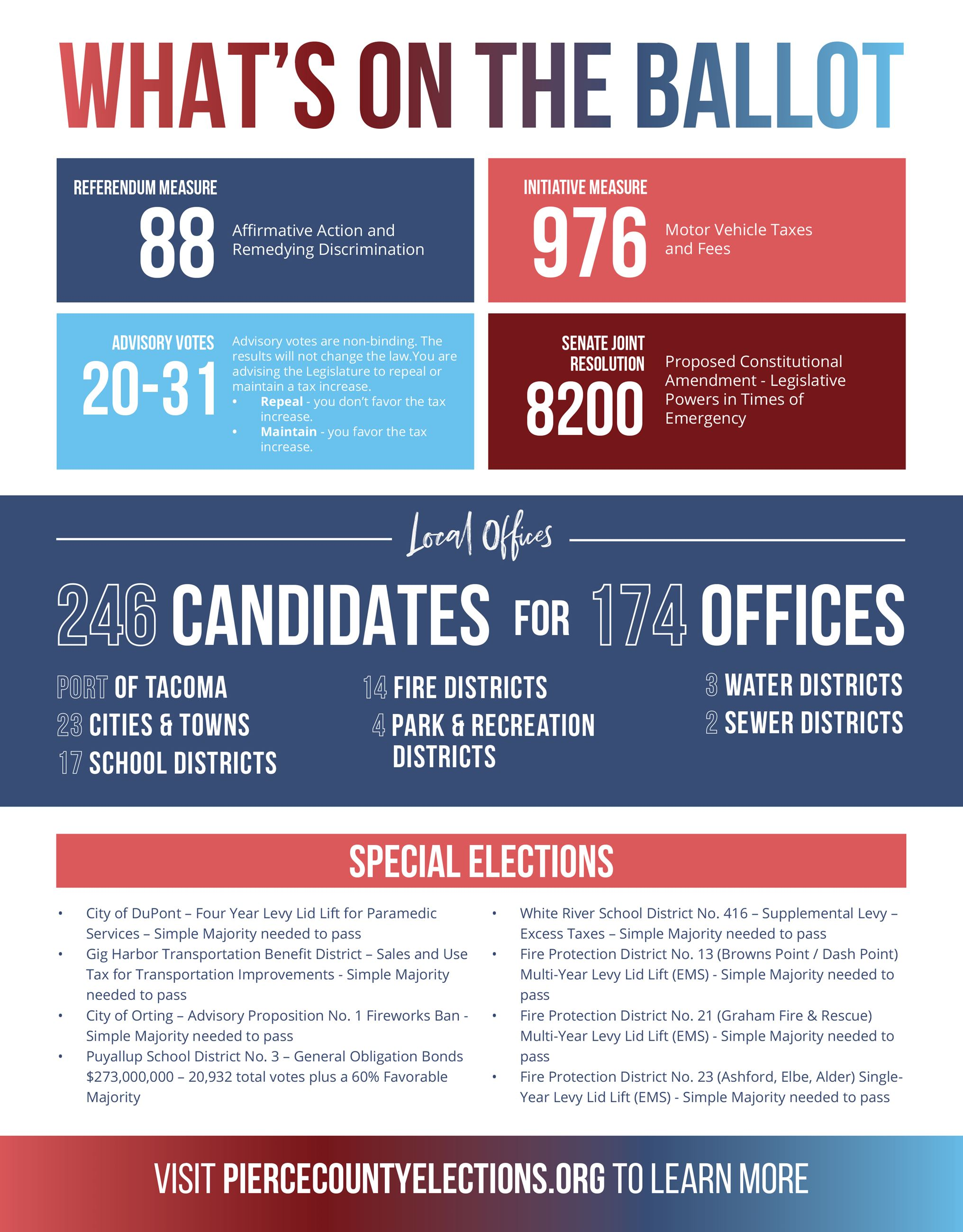 Election at a Glance-2