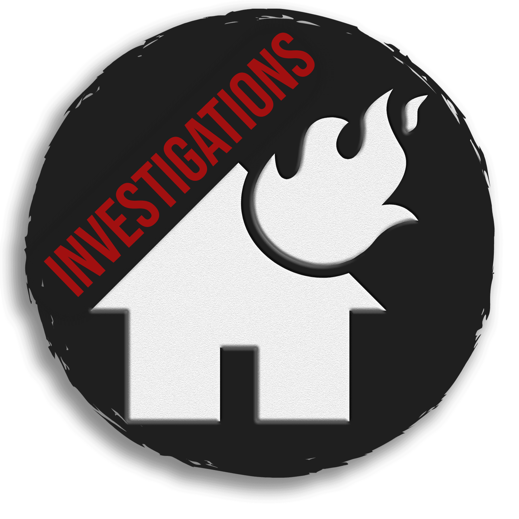 INVESTIGATIONS Opens in new window