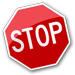 Stop & Yield Signs