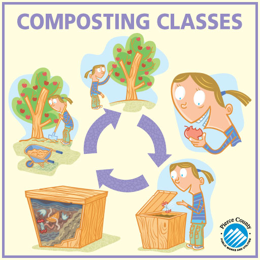 compost_classes_2015.jpg