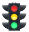 Traffic_SignalSection_icon.png