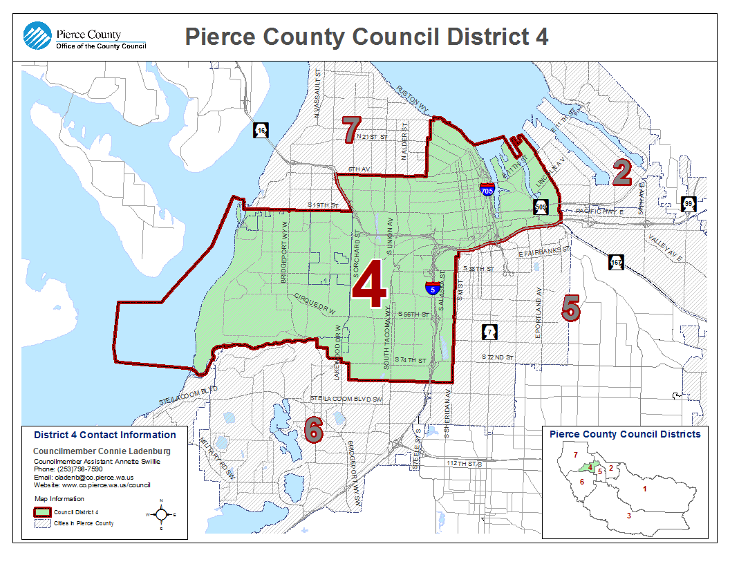 pierce county department of assigned counsel