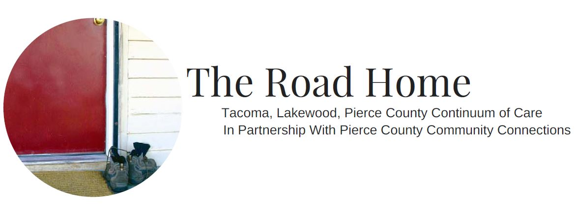 Tess Approved THE ROAD HOME Logo.JPG