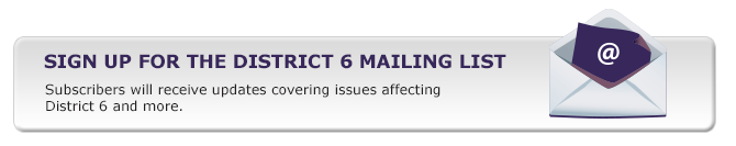 D6mailing.png
